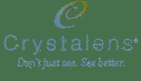 Crystalens