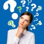 LASIK Questions