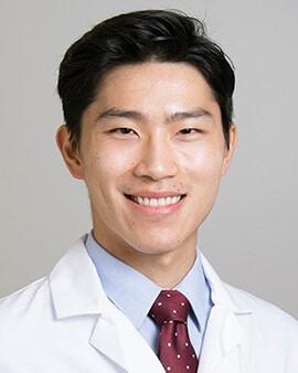 Joseph Ling, MD