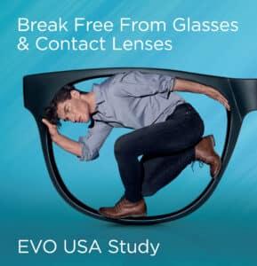 EVO USA Study
